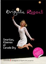 Coversheet_BRIGITTE_ROSSET_SMARTIES
