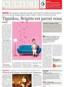 NFJ6_Samedi_01_octobre : Le Nouvelliste : 18 : Page 18